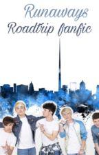 Runaways • Roadtrip by 5sos_tbh