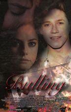 bullying by VeritoRincon