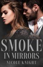 Ms. Mafia: Book One in Ms. Mafia Series by wingandaprayer