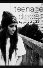 Teenage dirtbag by pancakes111