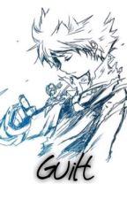 Guilt by SkyNakama27