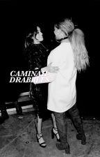 Caminah Drabbles by ccaminah