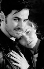 Captain Swan One Shots by OUCaptainATSwan