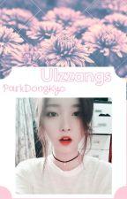 Ulzzangs by Kitahan