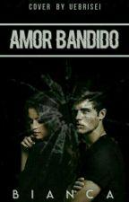 Amor Bandido  by boquetei