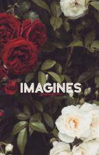 Imagines; JB by yanaabananaa