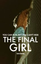 The Final Girl by clarifications