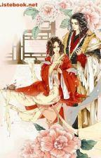 Đế vương họa mi (Full) by Listebook-net