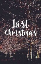 Last Christmas » miniminter  by withlovelily