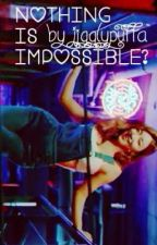Nothing Is Impossible? | Jjk + Pjm. by jigglypuffa