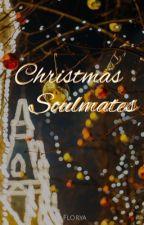 Christmas Soulmates (Lashton) by PowaaBanana