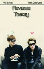 Reverse Theory by Krisyeol_Universe
