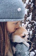 warm hugs by LunaBree