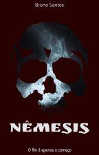 Nêmesis by Jiushiro