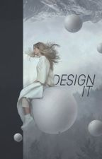 Design It by DesignIt