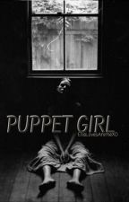Puppet Girl (on hold) by Spook_Ella
