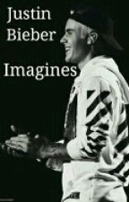 Justin Bieber Imagines 1//Completed by isis_Gardezi