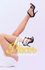 Mi Placer (No. 3 Saga Tu Silencio) by Virginiasinfin