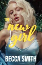 The New Girl by beccasmith_