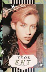 YEOL Entertainment  // Apply Fanfic by Boobear_0309