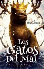 La Promesa  : Vampiros y licántropos.  by loquidooo