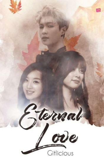 BAD SERIES (Eternal Love)