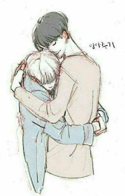 [TwoShots][ChanBaek][SM] Ngoan một chút, tôi liền yêu em suốt đời!