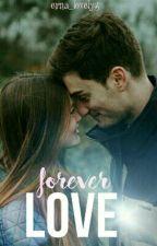 BGLY : FOREVER LOVE ✔ by erna_lovelyz