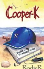 Cooper-K by RodhiahRahman