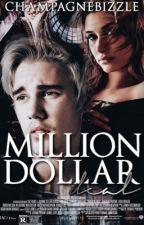 Million Dollar Deal | J.B + H.B by champagnebizzle