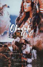 """OBA'DAKİ AŞK...""  by eslemduru15"