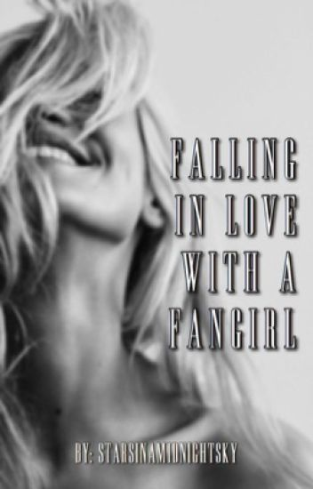 falling in love with a girl