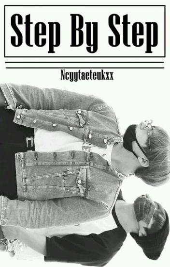 [NC 17+] Step By Step || KTH