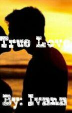 True Love by IvanaManuela