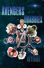 Avengers Drabbles by _Wynri_