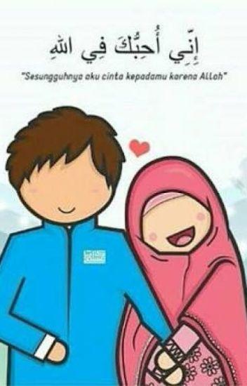 kisah cinta ali bin abi thalib dan fatimah az zahra syahda