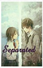 """""""SEPARATED"""" [long distance relationship] by -Amythyst19"""