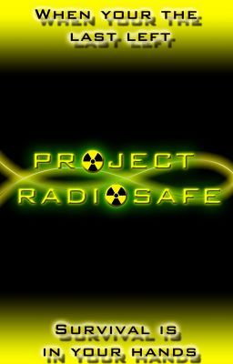 Project RadioSafe