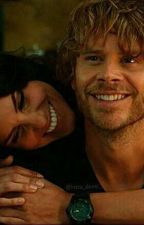 I Loved Her First by densi_fangirl