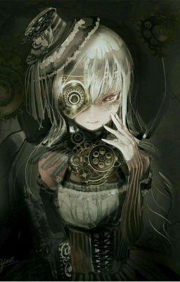 [Thiên Yết nữ]- Câu lạc bộ Death Note 😈😈