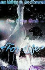 For Life «OneShot» TaeKai by TwoMoons088