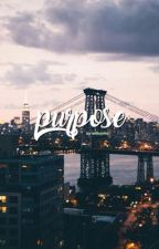 purpose [cyj+ijb] by wtfminho