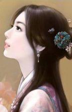 NGHỀ LÀM PHI - Tác giả: Nguyệt Hạ Điệp Ảnh by HainekoSayuri