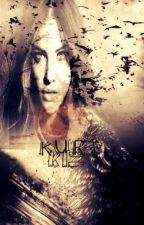 KURT KIZ by DilanurGne5