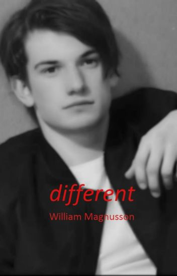 different [w.m]