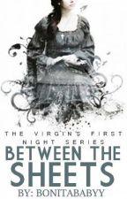TVFN 6 : Between The Sheets by BonitaBabyy