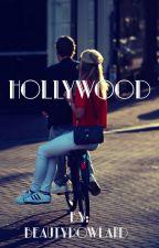 <Hollywood> HBR by rowlandsssss_