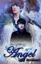 Angel (My Brother) [ Slow Update] by Sun1396