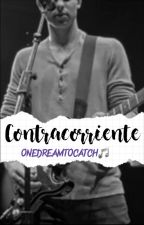 Contracorriente® by onedreamtocatch