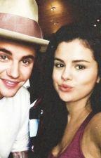 Love At First Sight: Justin Bieber FanFiction [NOT EDITED YET] by Noraini_Bieber